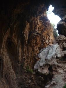 IMI N IFRI  climb thru (6)